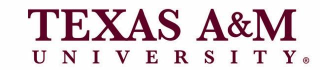 Texas A M logo