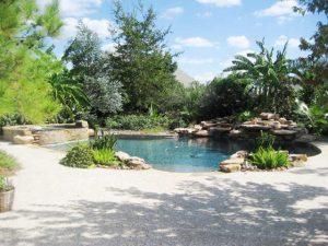 website pool grayson lakes