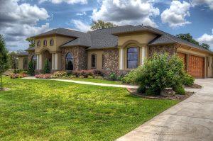 website richmond acreage 2